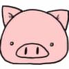 BaXi-Chan's avatar