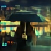 BaxiaArt's avatar