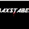 Baxstaber's avatar