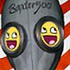 baxter500's avatar