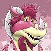 BaxterKangaroo's avatar