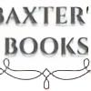 BaxtersBooks's avatar