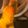 BaxterTheLad's avatar