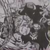 Baxxius's avatar