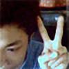baxxspace's avatar