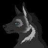 bay-silver-werewolf's avatar