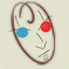 Bay-TEK's avatar