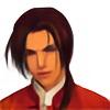 Bay12me's avatar