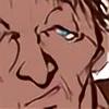 Bayamo's avatar