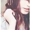 Bayan123's avatar