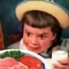 bayananderson's avatar