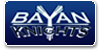 bayanknights's avatar