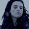 BayanOdair's avatar