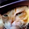 bayar07's avatar