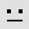 bayat's avatar