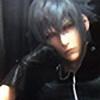 BayausS's avatar