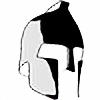 bayazoff's avatar