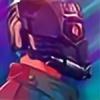 baybars84's avatar