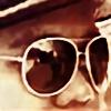 bayen's avatar
