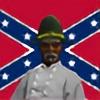 Bayerboar's avatar