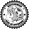 Bayeuxman's avatar