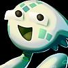 bayguII's avatar