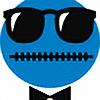 bayizmanda's avatar