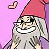baykinz's avatar