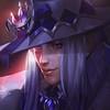 Bayko's avatar