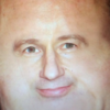 Baylard's avatar