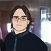 BayleBloodmoon's avatar