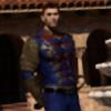 Baylien's avatar