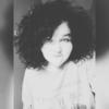 baylowbelow's avatar
