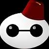 Baymax01's avatar