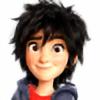 baymax3o's avatar