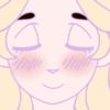 Baymaxbby's avatar