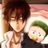 BaYmOnE's avatar