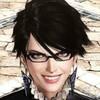 BayoBoy's avatar