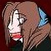 bayonet-alchemist's avatar
