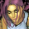 BaYonetta's avatar