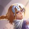 Bayonetta25's avatar