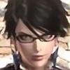 Bayonetta2plz's avatar