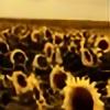 BayonetTrench's avatar