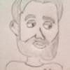 BayouBryce's avatar
