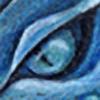 bayoudragon's avatar