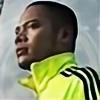 bayoukansil's avatar