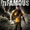 BayouPhantom's avatar