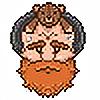 BayRad's avatar