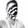 BayronDropZ's avatar