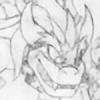 BayronKoopa's avatar